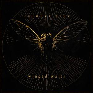 October Tide_Winged Waltz