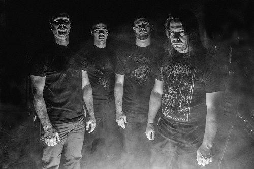 Phobocosm Band 2016