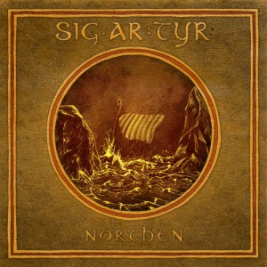 SIGARTYR_Northen