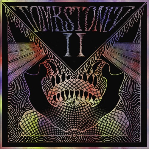 Tombstoned - II