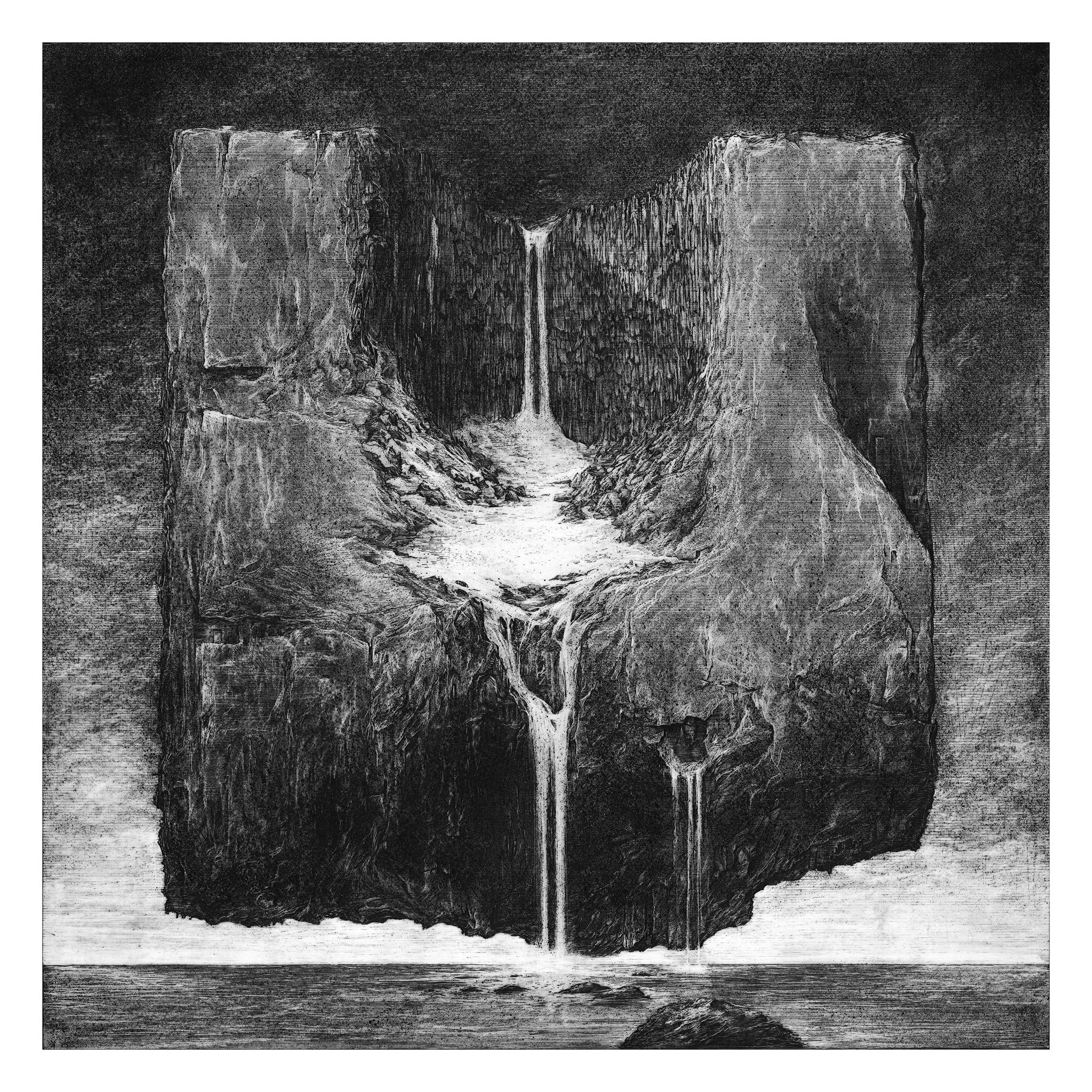 Zhrine - Unortheta 01