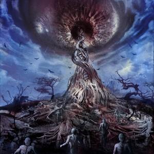 Zealotry - The Last Witness Cover