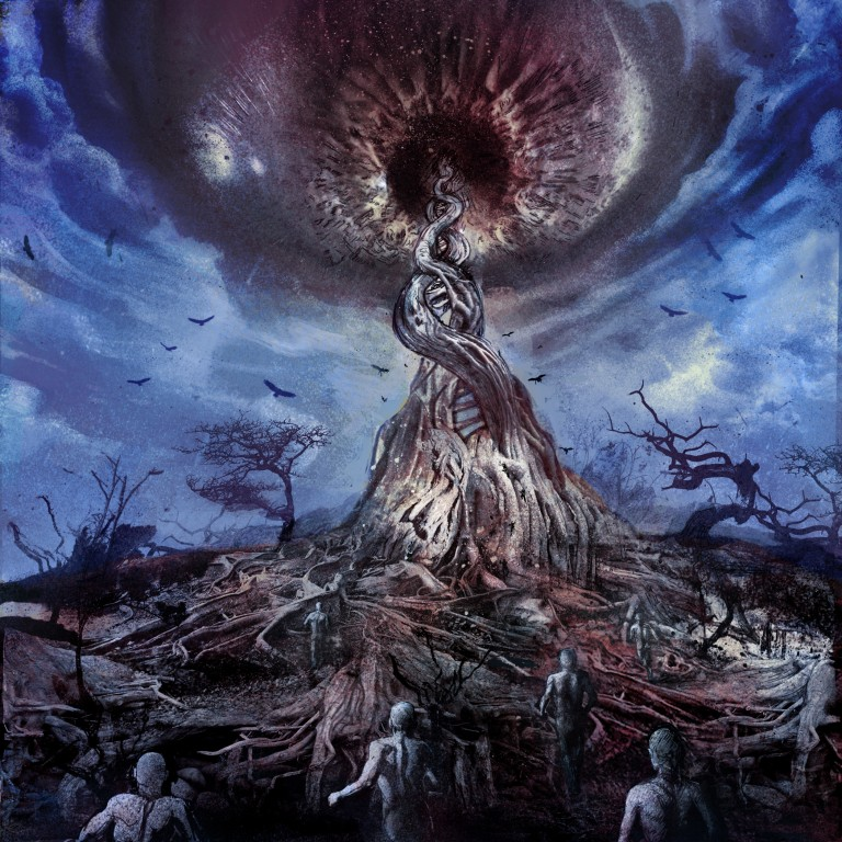 Zealotry – The Last Witness Review