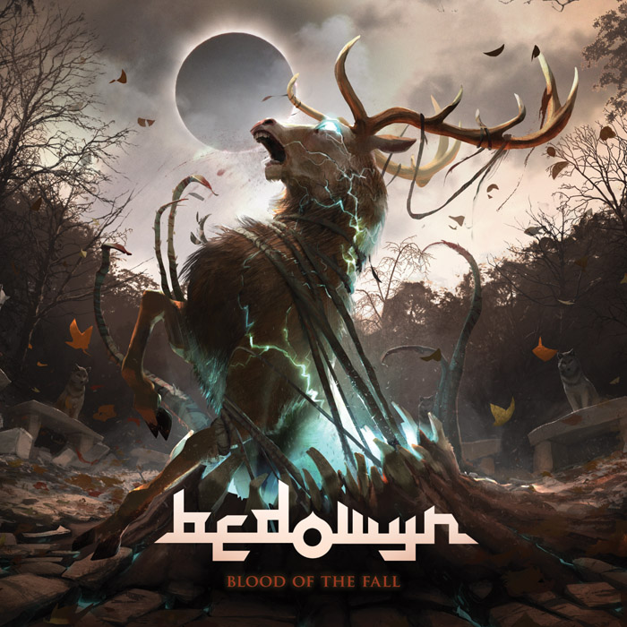 Bedowyn – Blood of the Fall Review