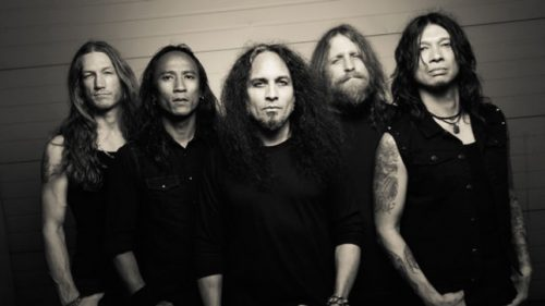 Death Angel_2016