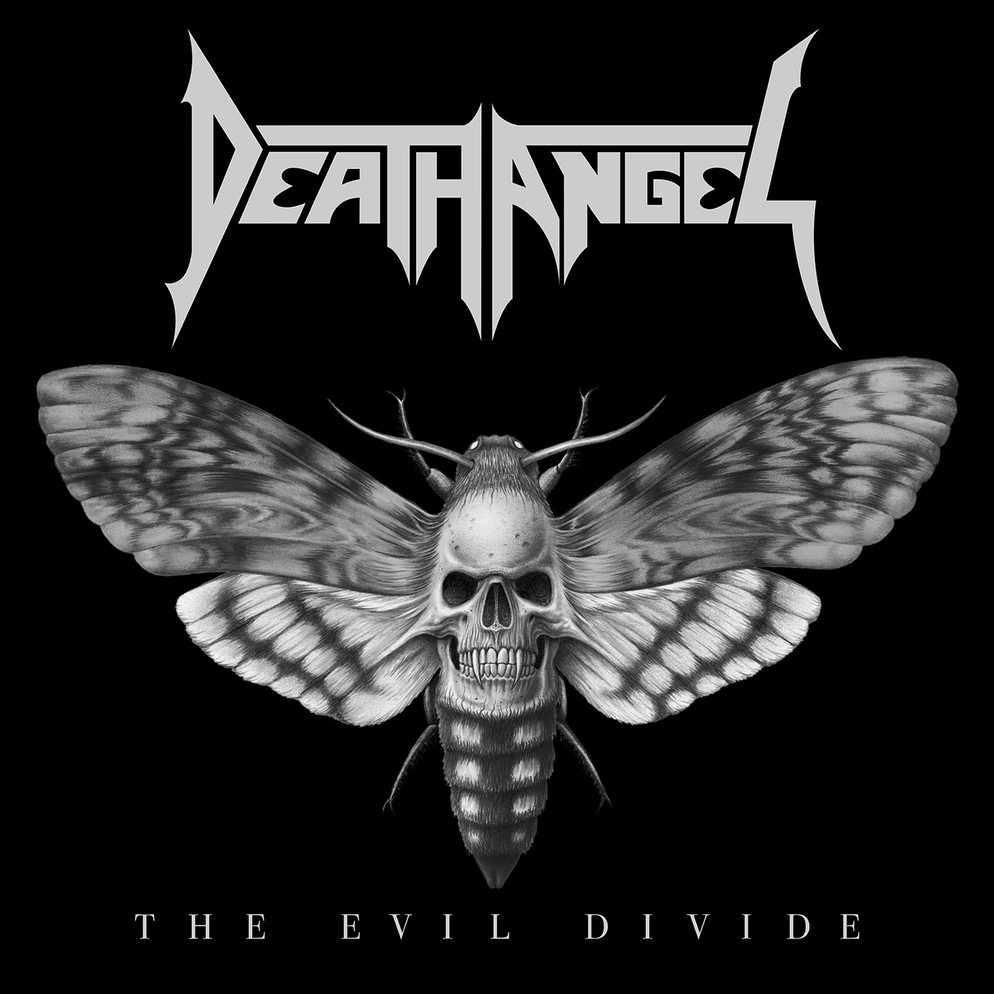 Rock Reviews dirt image: http://www.angrymetalguy.com/wp-content/uploads/2016/05/Death-Angel_The-Evil-Divide.jpg
