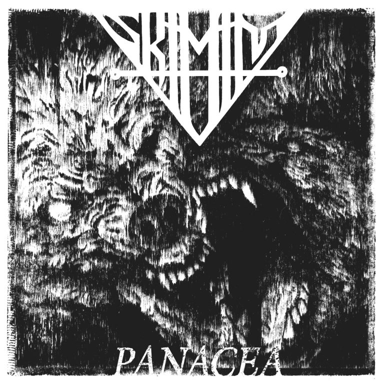 Sektemtum – Panacea Review