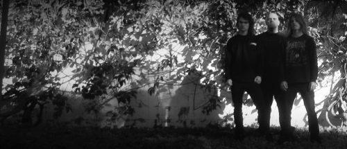 Album2bandpic
