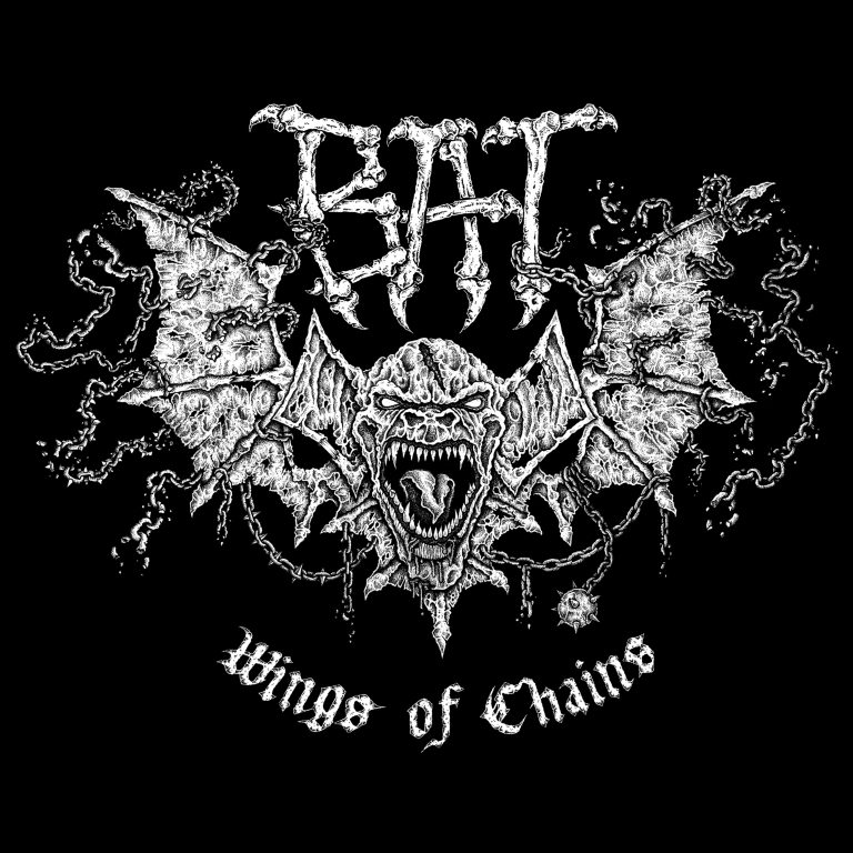 Bat – Wings of Chains Review