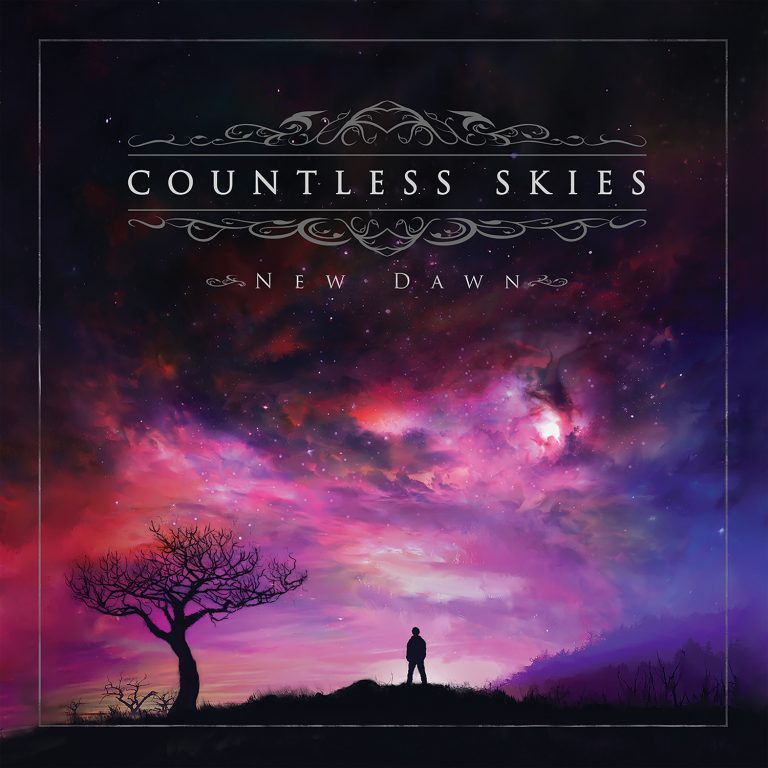 Countless Skies – New Dawn Review