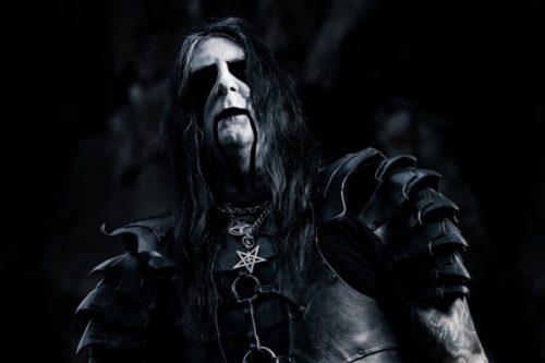 Dark-Funeral-Lord-Ahriman