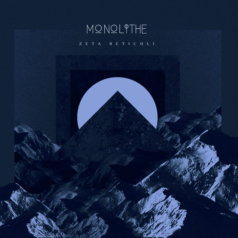 Monolithe – Zeta Reticuli Review
