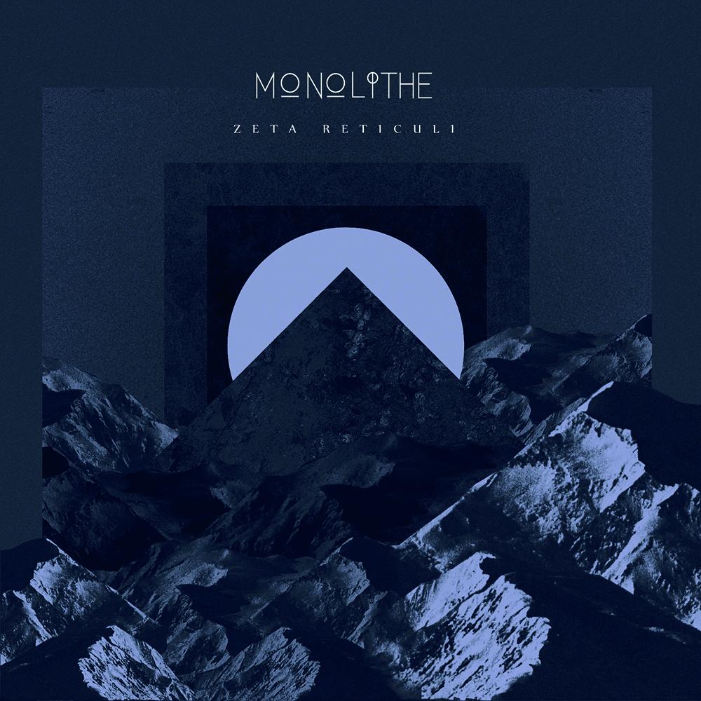 Monolithe - Zeta Reticuli Review | Angry Metal Guy