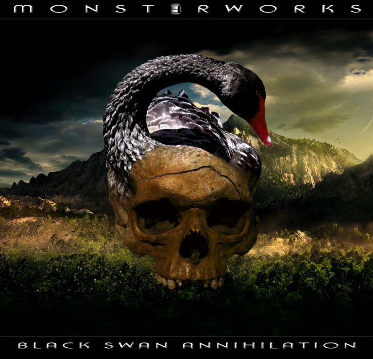 Monsterworks – Black Swan Annihilation Review