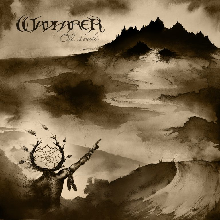 Wayfarer – Old Souls Review