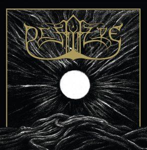 Pestifere - Hope Misery Death