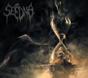 Seedna - Forlorn