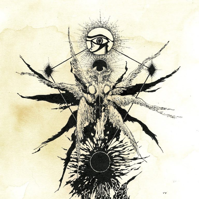Denouncement Pyre – Black Sun Unbound Review