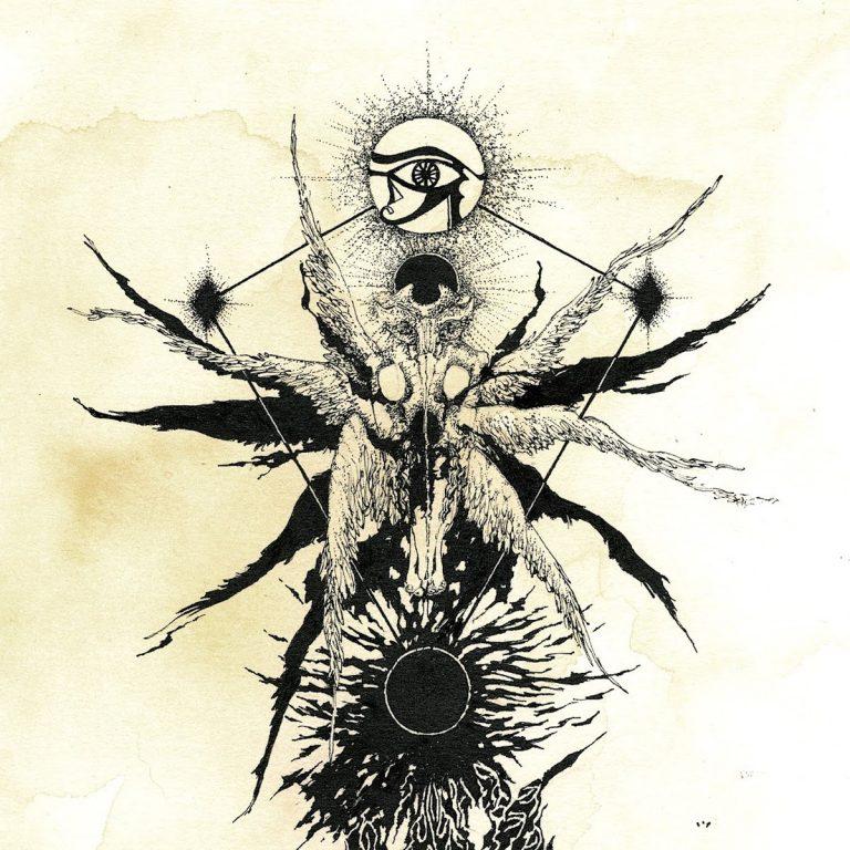 Denouncement Pyre – Black Sun Unbound Review