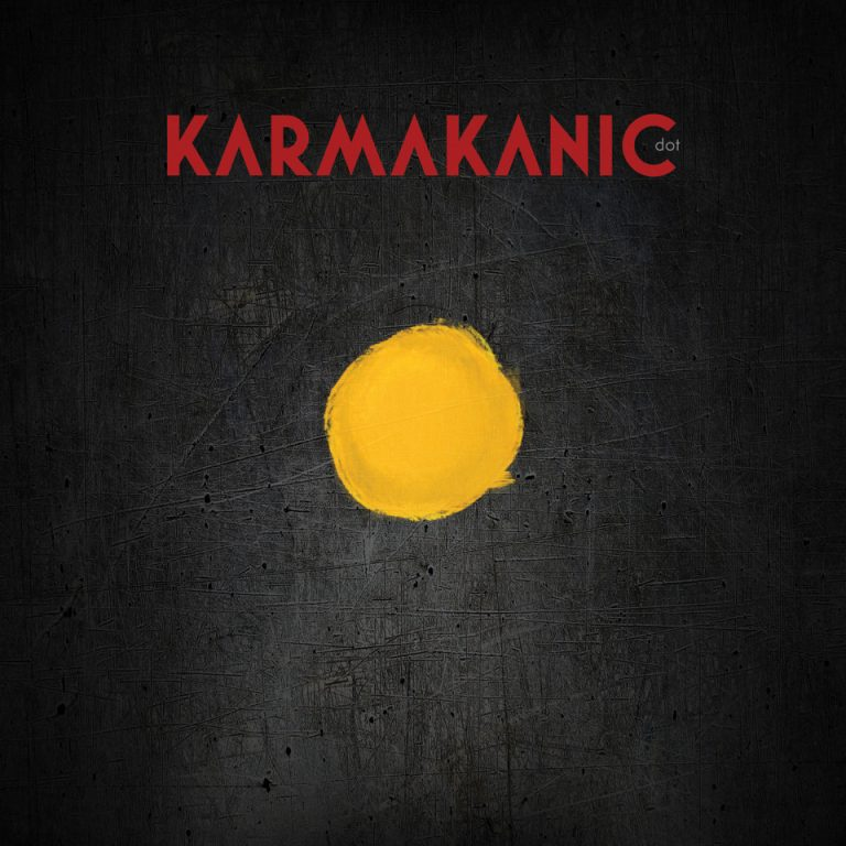 Karmakanic – DOT Review