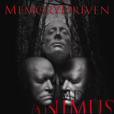 Into the Obscure: Memory Driven – Animus