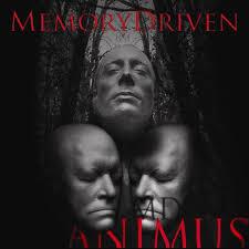 MemoryDrivenArtwork