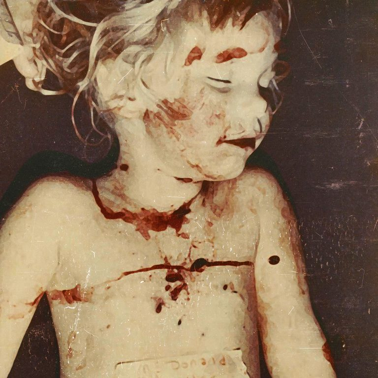 Numenorean – Home Review