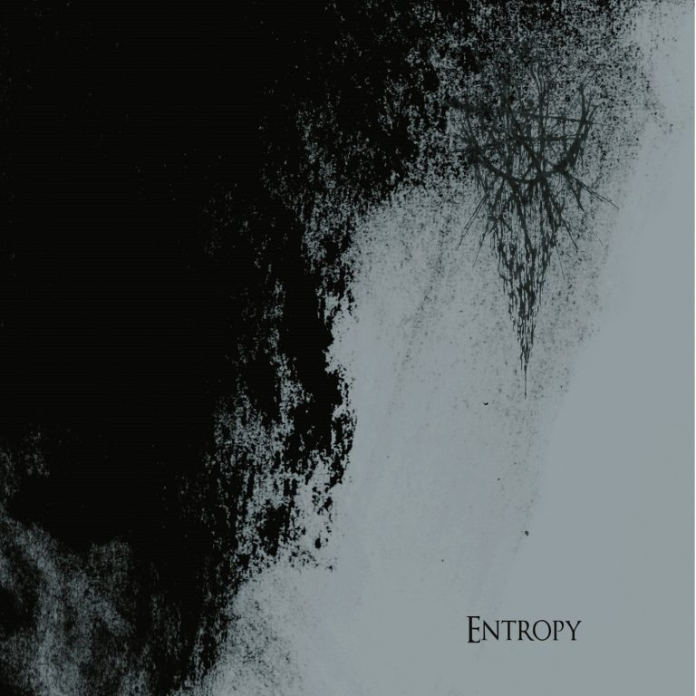 Spire – Entropy Review
