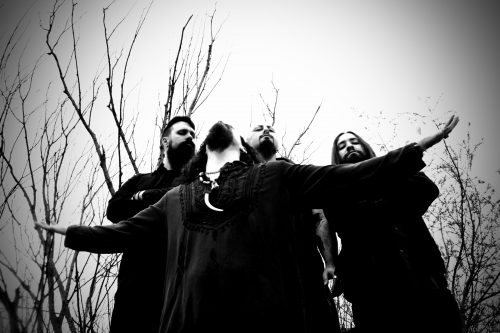Svlfvr Band 2016