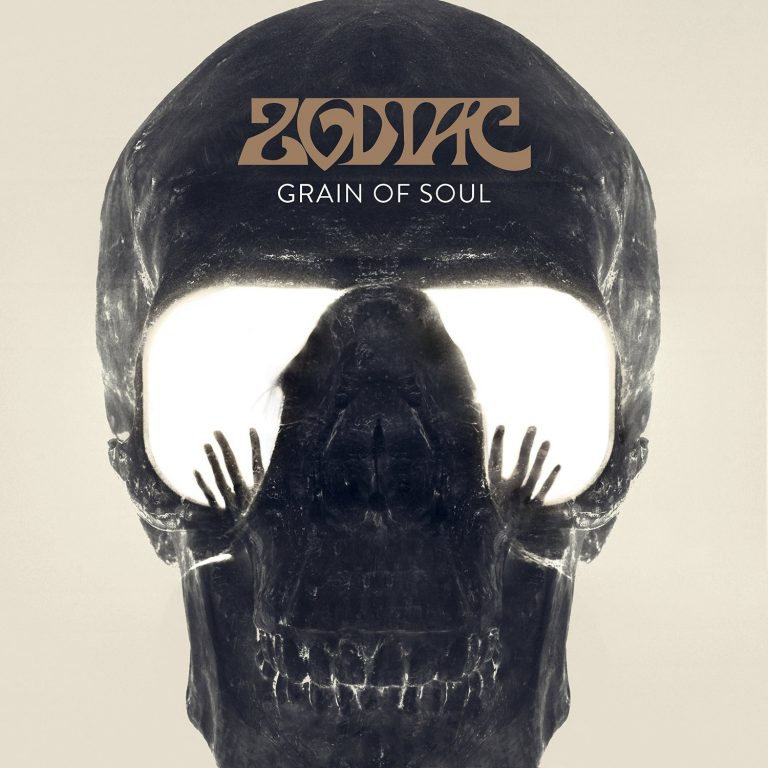 Zodiac – Grain Of Soul Review