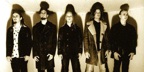 inflames - 1997