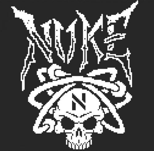 Nuke - Nuke