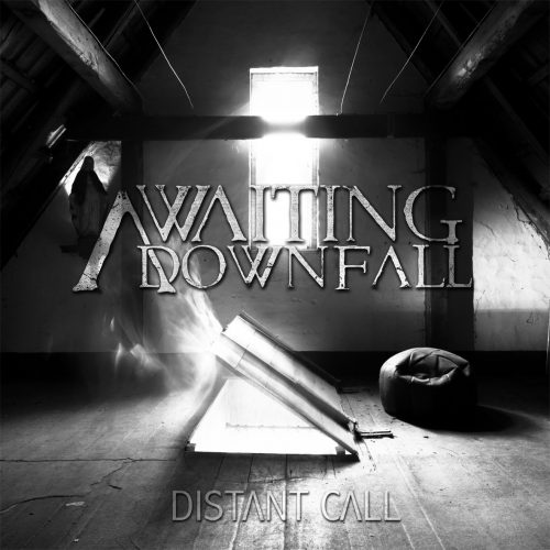 Awaiting Downfall - Distant Call
