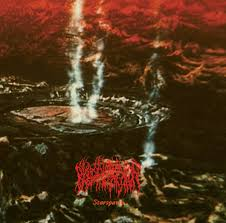 Blood Incantation – Starspawn Review