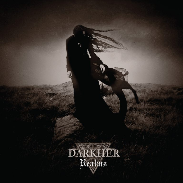 Darkher – Realms Review