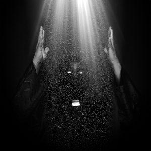Deny-the-Cross-Alpha-Ghoul