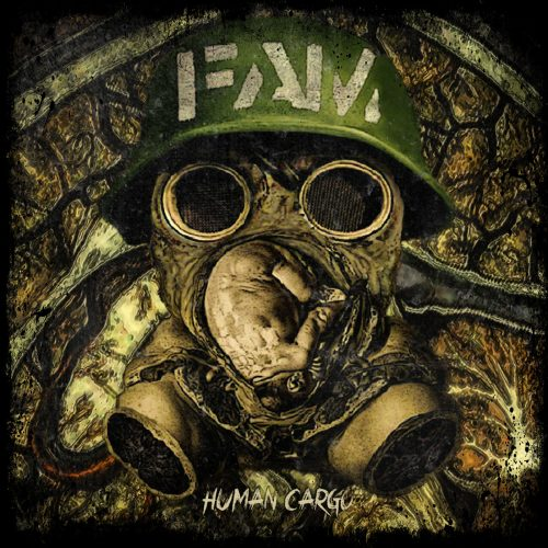 FAM - Human Cargo