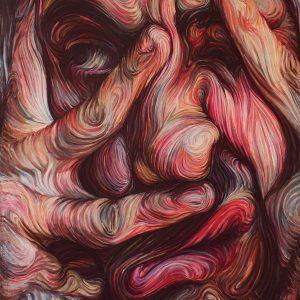 Tardive Dyskinesia HARMONIC-CONFUSION-COVER