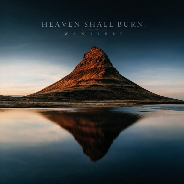 Heaven Shall Burn – Wanderer Review