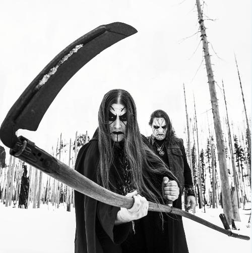 Inquisition 2016