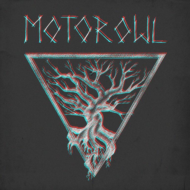 Motorowl – Om Generator Review