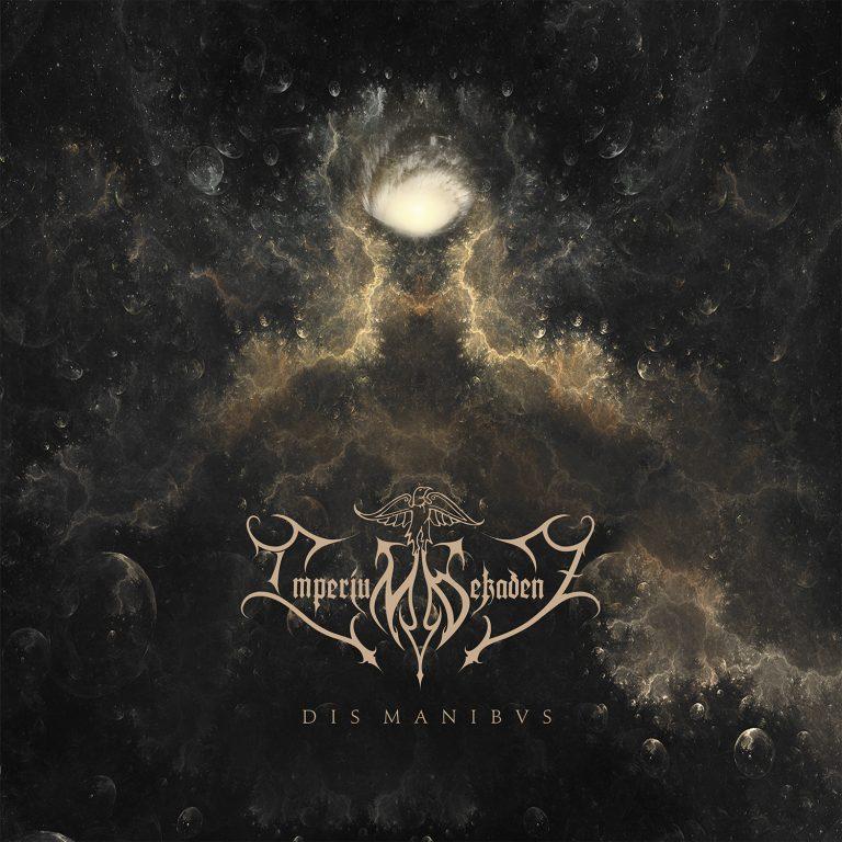Imperium Dekadenz – Dis Manibvs Review