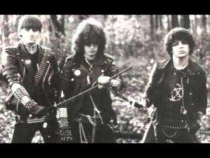 Sodom 1986