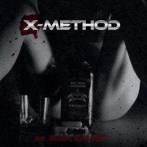 xmethod sex alcohol rebel music.indd