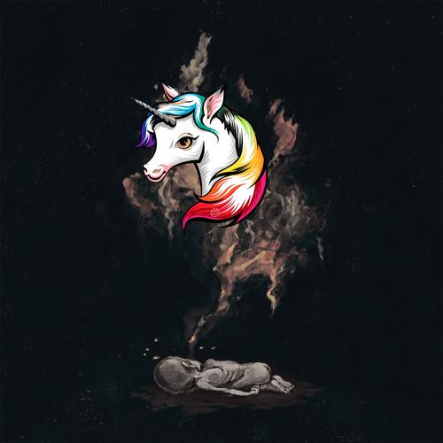unbegotten-unicorning
