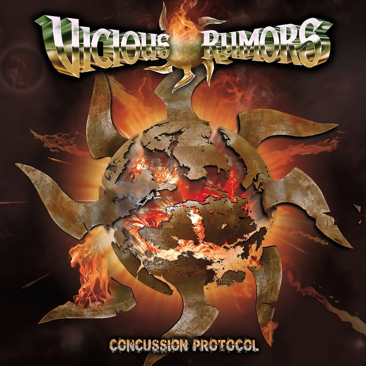 Vicious Rumors – Concussion Protocol Review