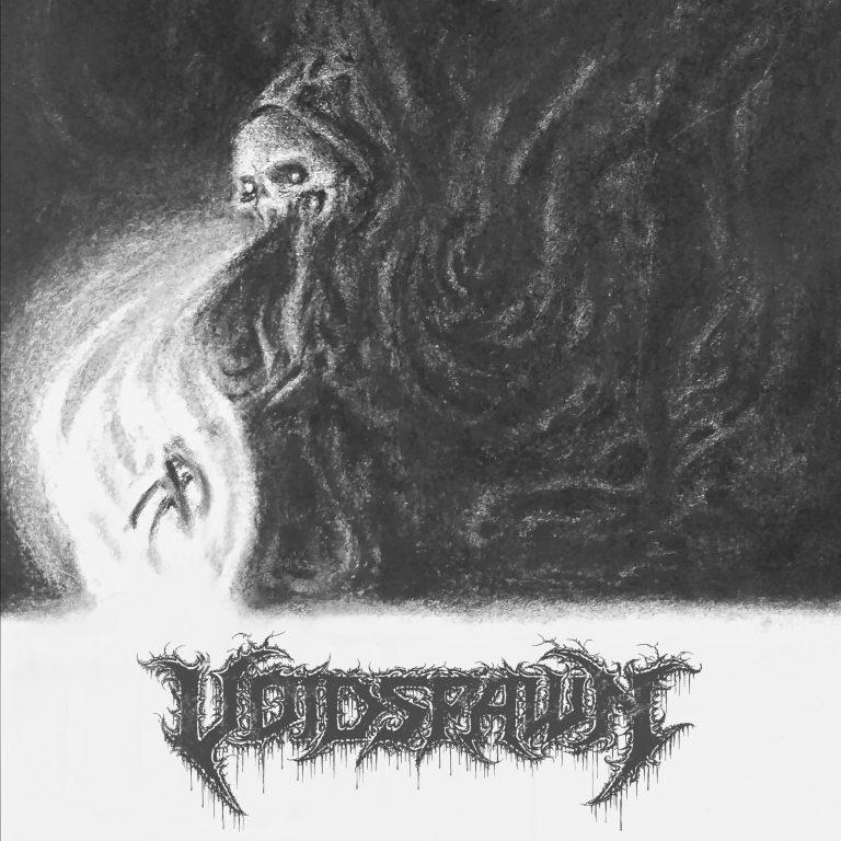 Voidspawn – Pyrrhic EP Review