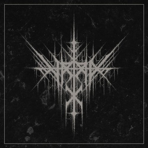 Vrtra - My Bones Hold A Stillness