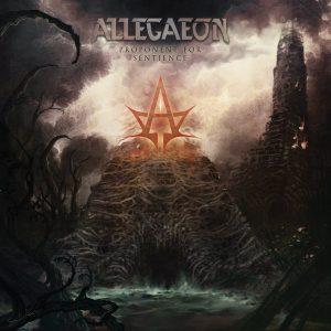 allegaeon_proponent-for-sentience