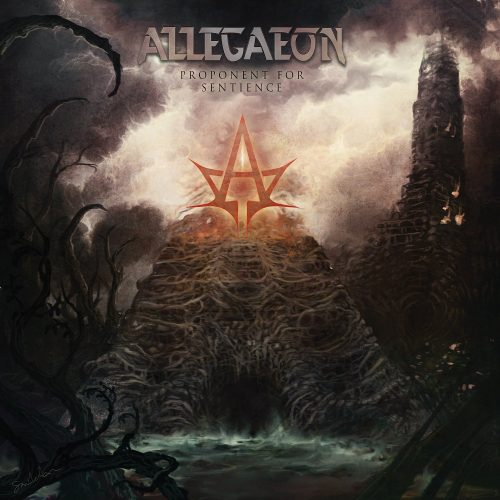 allegaeon_proponent-for-sentience